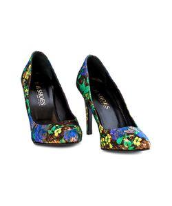 B&H Shoes | Туфли
