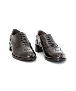 Sutor Mantellassi | Ботинки