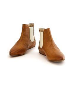 Sixt | Ботинки