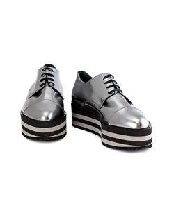 B&H Shoes | Ботинки