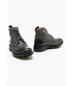 Frankie Morello | Ботинки