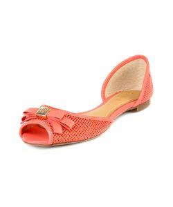Dumond | Туфли Летние Открытые