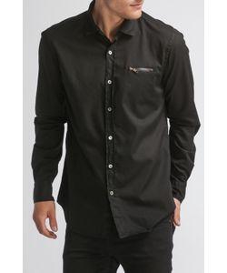 Dickson | Рубашка