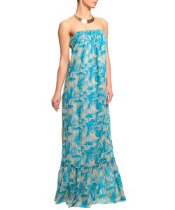 Benetton | Платье