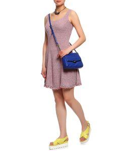 Compagnia Italiana | Платье
