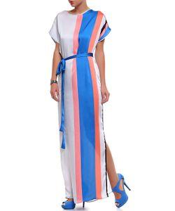 Модный Силуэт | Платье