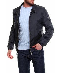 Giovane Gentile   Куртка