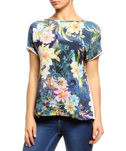 AYFEE | Блуза