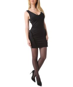 Sexy Woman | Платье