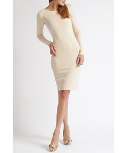 MBYMAIOCCI | Платье