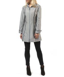 Baronia | Куртка