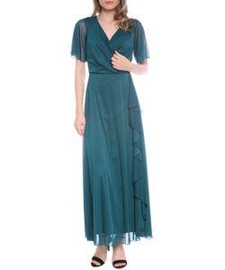 Emma Monti   Платье