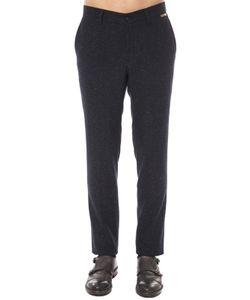 Trussardi | Pants