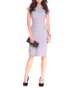 REBECCA TATTI | Платье
