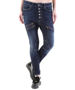 525 | Jeans