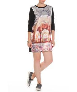 Julie Mode | Платье