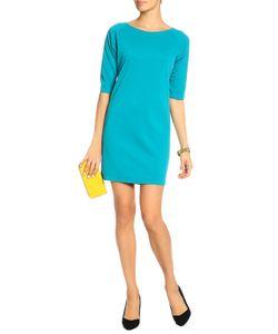 Анора | Платье