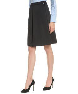 Blacky Dress   Юбка