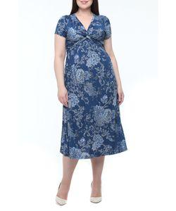 Leshar   Платье