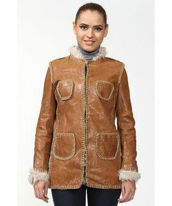 Les Soeurs | Куртка