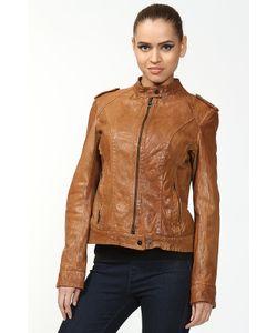 Les Soeurs   Куртка