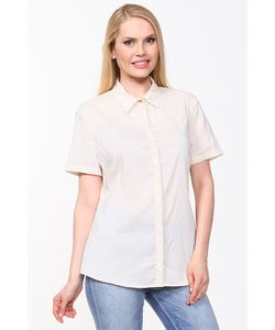 C'N'C | Рубашка