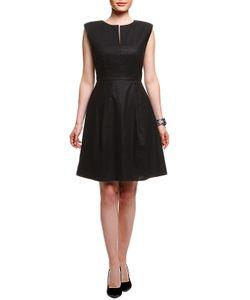 SWEETME TM | Платье