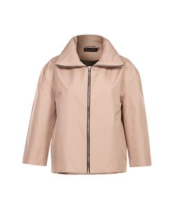SWEETME TM | Куртка