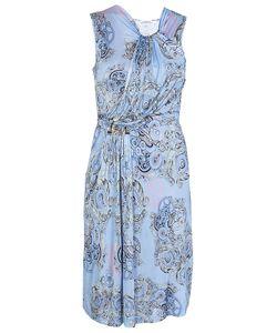 Versace Collection   Платье