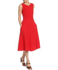 Bgn | Платье
