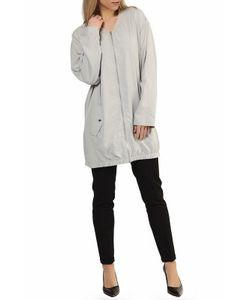 UNQ | Куртка