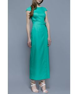 BGL   Платье