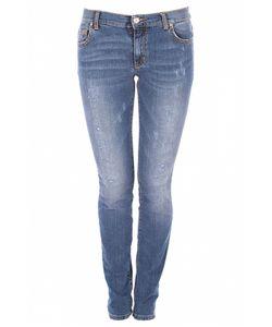 Versace Jeans | Джинсы