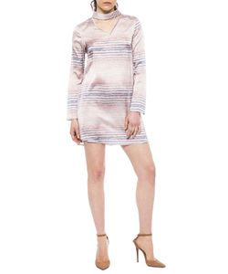 Trussardi | Dress