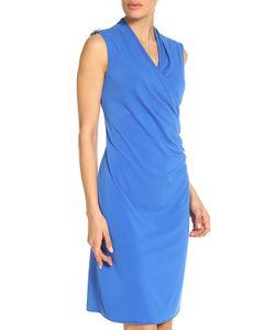 Elvi | Платье
