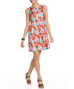 Roksanda Ilincic | Платье