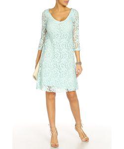 Pois | Платье