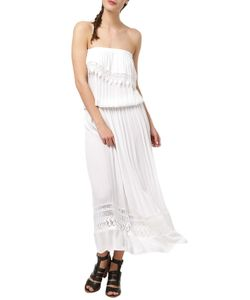 Deby Debo   Платье