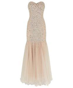 Dynasty | Dress