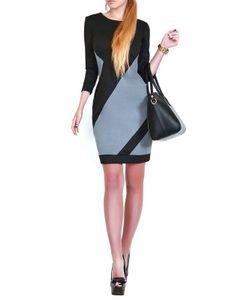 FRANCESCA LUCINI   Платье