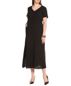 Marina Rinaldi | Платье
