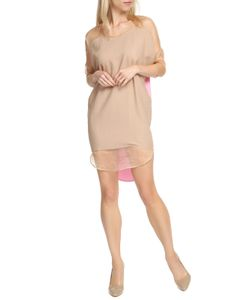 C.N.C. | Платье C.N.C.
