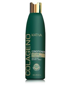 Kativa | Коллагеновый Кондиционер