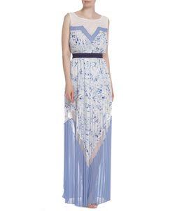 BCBGMAXAZRIA | Платье Вечернее