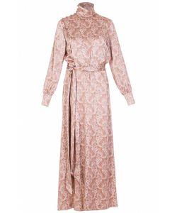 Thomas Wylde | Платье
