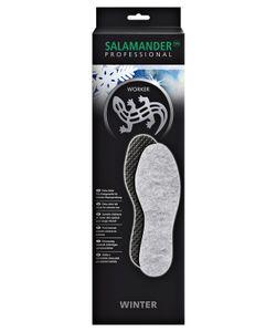 Salamander Professional | Стельки Для Спортивной Обуви