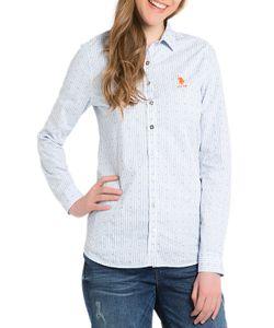 U.S. Polo Assn.   Рубашка