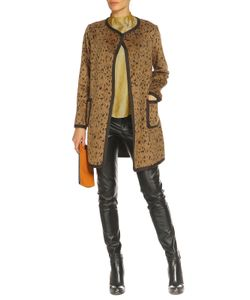 Marks & Spencer | Пальто