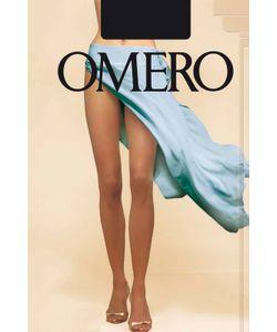 Omero | Колготки С Заниженной Талией