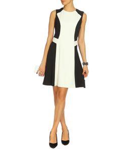 Marks & Spencer | Платье